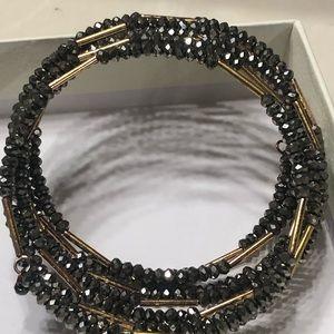 Stella and Dot ❤️ Bracelet